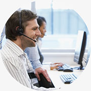 Sermotec GmbH - Contact Center